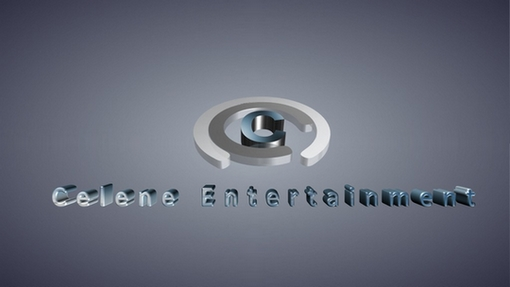 Celene Entertainment