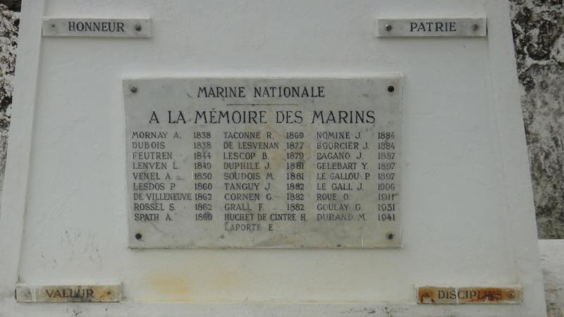 [Histoires et Histoire] Monuments aux morts originaux Français Tome 1 - Page 4 Dsc01611