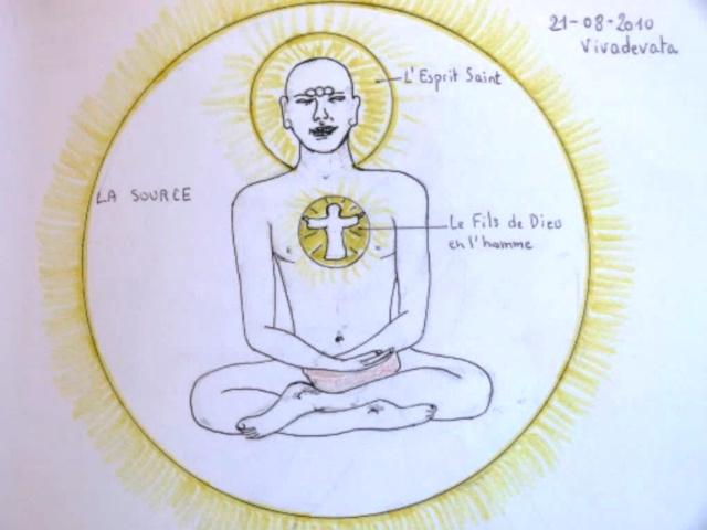 La prison signe notre bassesse spirituelle. - Page 4 J210