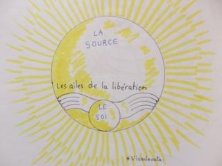 La Liberté réelle - Page 3 Les_ai10