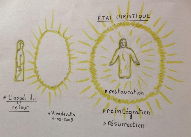 Jésus, le Christ - Page 3 P9290031