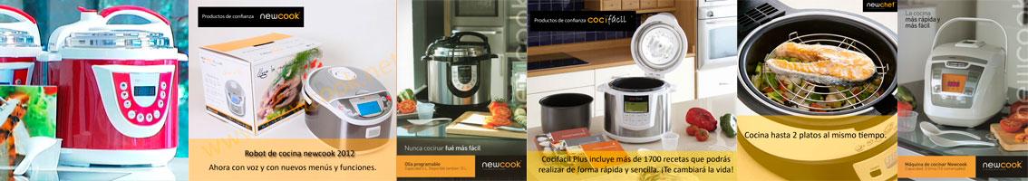 www.newcook.net