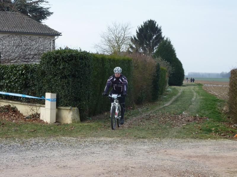 [Montescourt 02] La Lizerollette le Dimanche 5 Février 2012 - Page 9 P1000819
