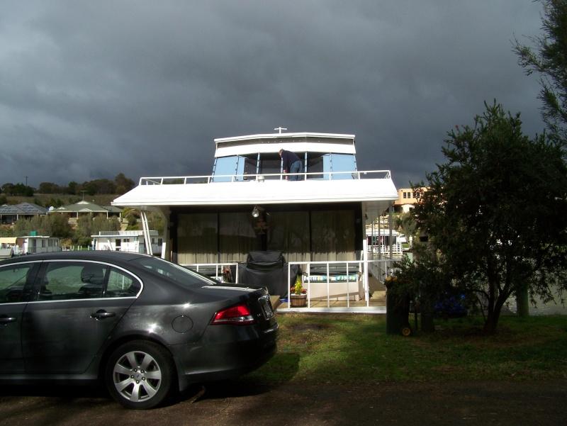 River Storm 02611