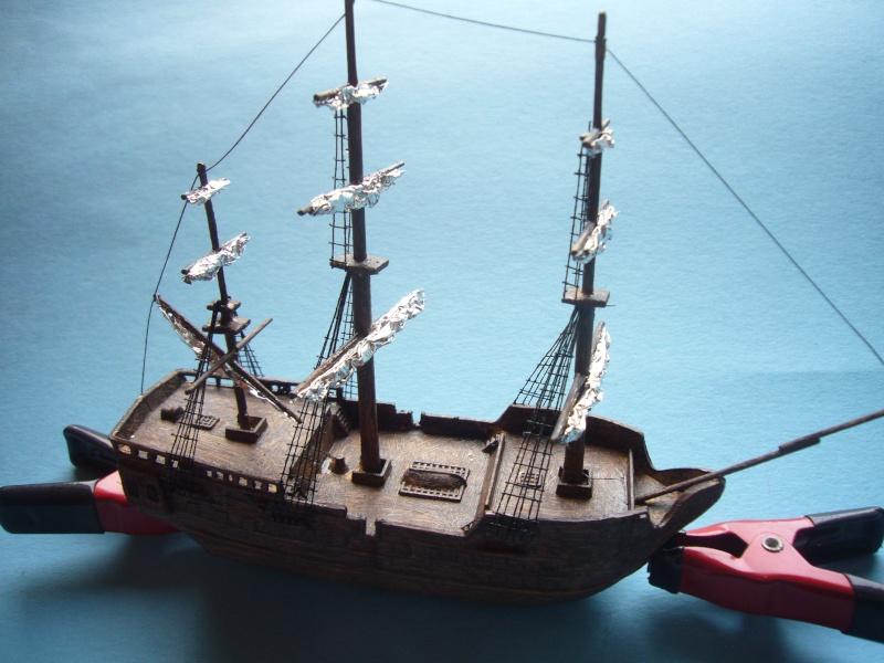 Piraten in der Karibik P1100424