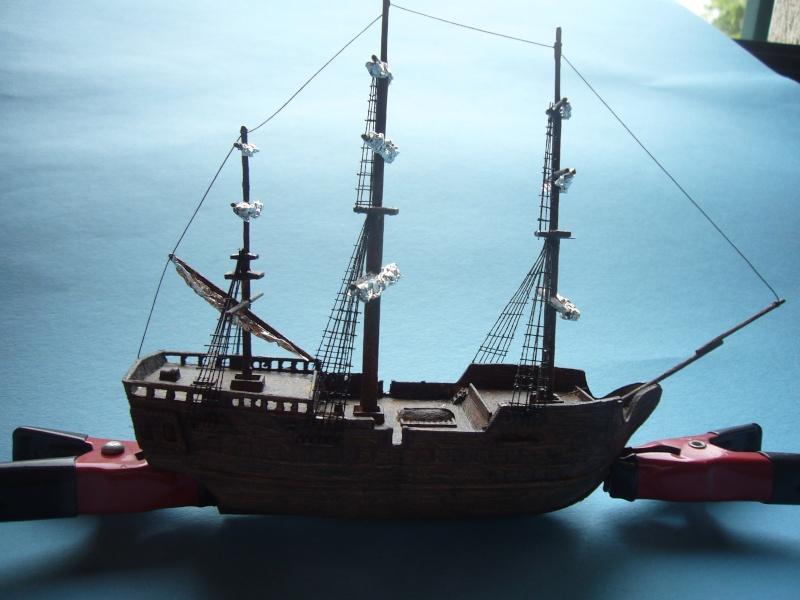Piraten in der Karibik P1100425