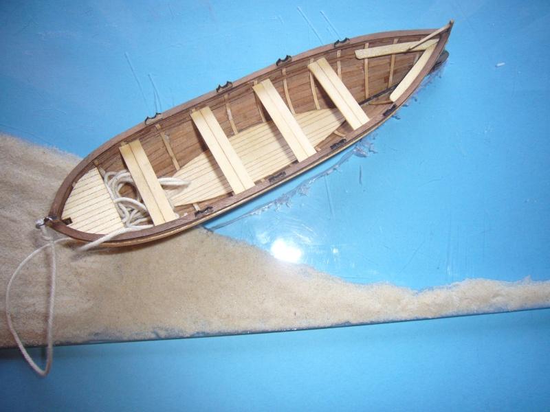 Piraten in der Karibik P1100429
