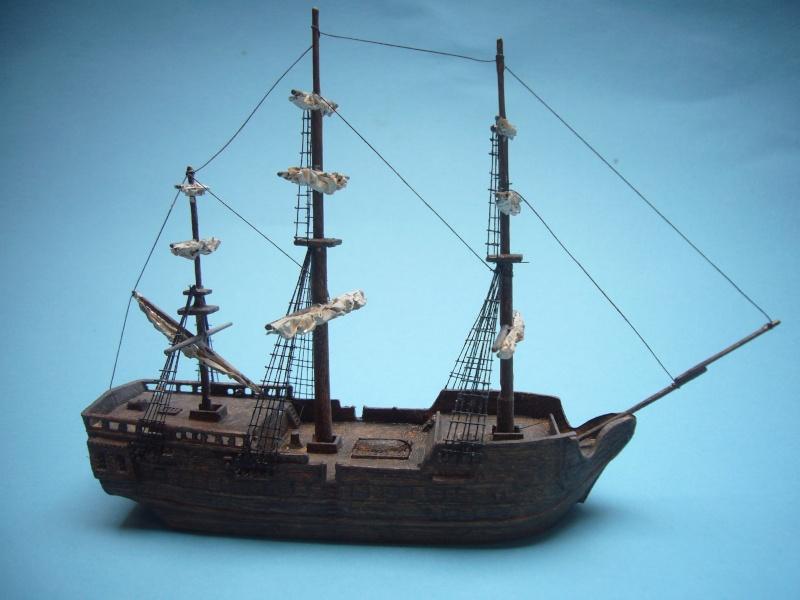 Piraten in der Karibik P1100717