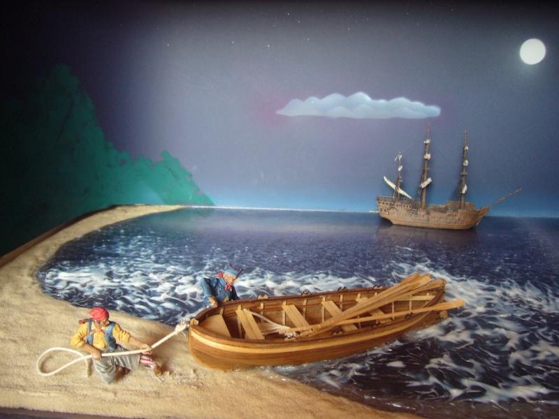 Piraten in der Karibik P1100718