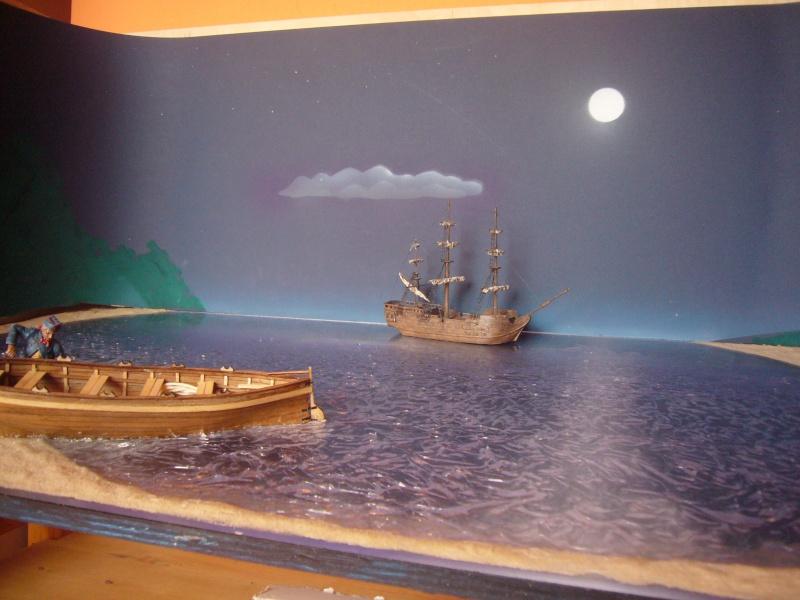 Piraten in der Karibik P1100720