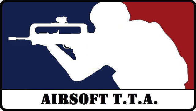 Programme Airsoft TTA 2012 Airsof10