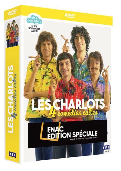 Les Fous du Stade - 1972 - Claude Zidi Coffre10