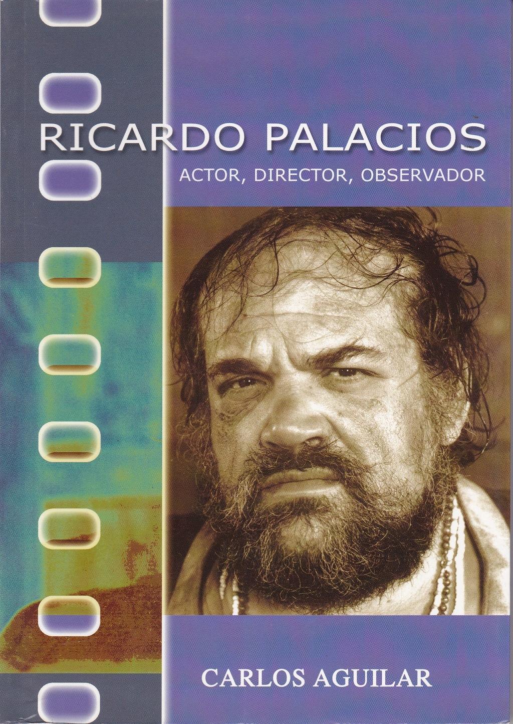 [Second rôle] Ricardo Palacios Palaci10