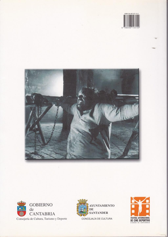 [Second rôle] Ricardo Palacios Palaci11