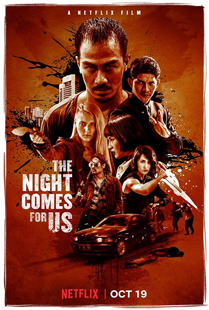 The Night Comes for Us - 2018 - Timo Tjahjanto The_ni10