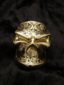 bijoux qui brille T0220010