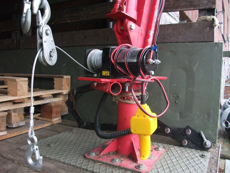 construction grue Dscf6611