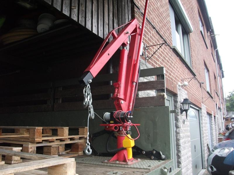 construction grue Dscf6612