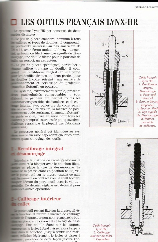 rechargement 300 win mag Projet17
