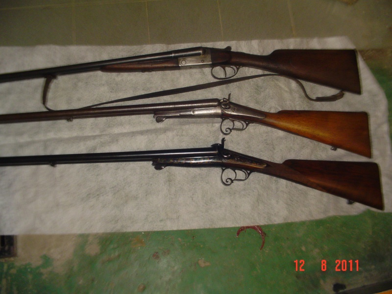 Anciens calibres 16 - Page 2 Trio_110