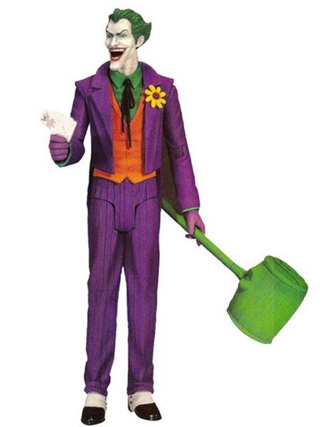 CERCO The Joker - Batman 11662_10