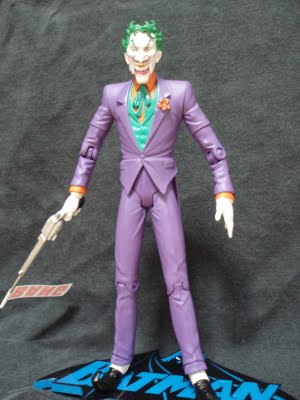 CERCO The Joker - Batman P8150010