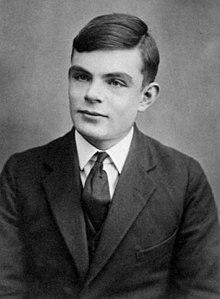 Alan Turing 220px-10