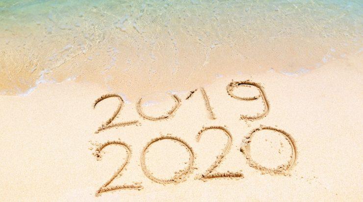 Bonne année Ba_pla10