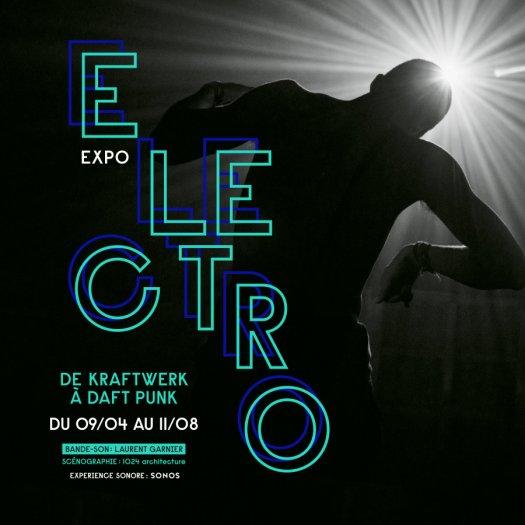 Expo. Electro Bigexp10