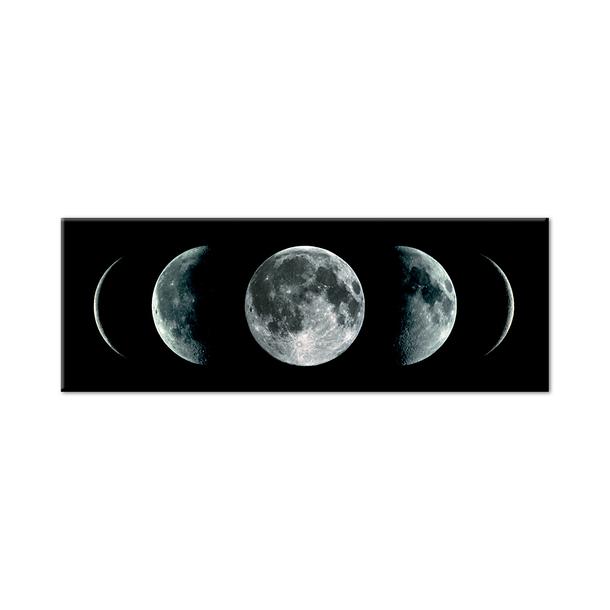 Expo. la lune  P_lune10