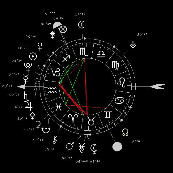 RS 2021 ré-orientation Rs_20221