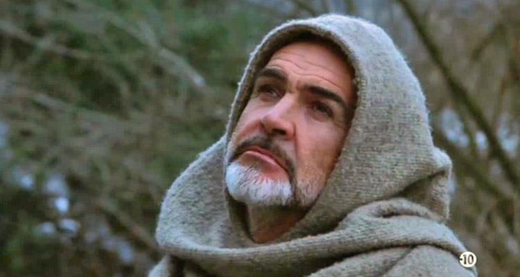 Décès de Sean Connery Sean10