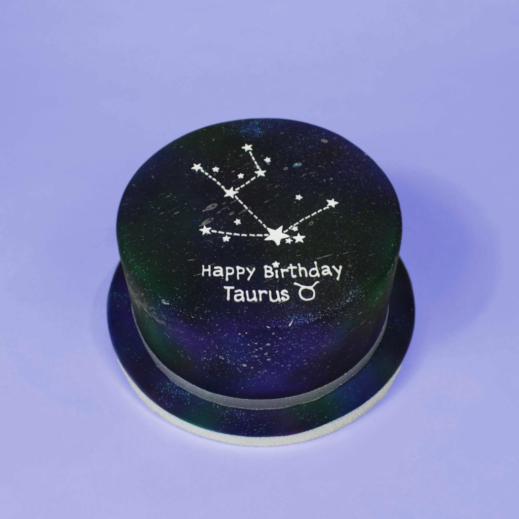 Happy anniversaire  Ma Lune a Nous Taurus10