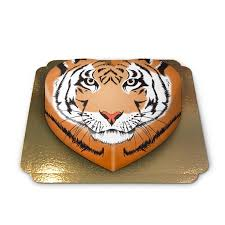 Joyeux anniversaire Remedios Tiger_10
