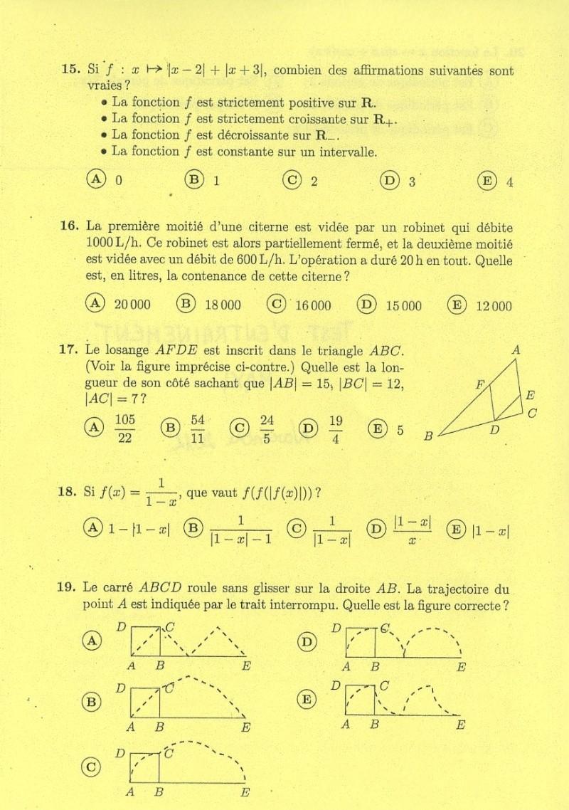 OMB-Maxi Test d'entraînement 2012/2013 Omb_2031