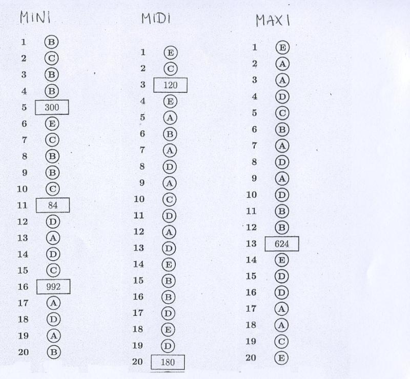 OMB-Maxi Test d'entraînement 2012/2013 Omb_2037