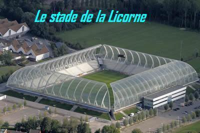 Amiens Sporting Club Football Le-sta10