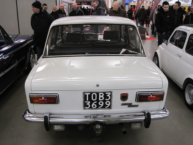 Automotoretrò 2012 - Torino Img_1010