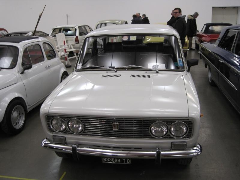 Automotoretrò 2012 - Torino Img_1011