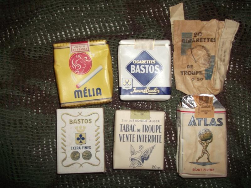 Ma collection de cigarette troupe et autre fabrication algerie Dscf1512