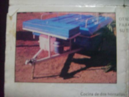 Busco trailer-carpa para comprar Tr_110