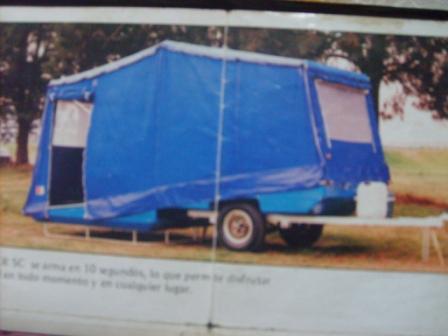 Busco trailer-carpa para comprar Tr_310