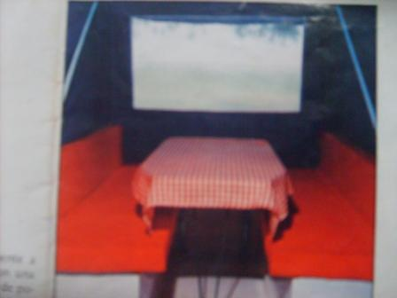 Busco trailer-carpa para comprar Tr_410