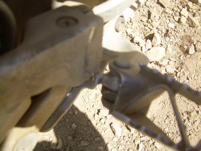 Hodakaguy's Supertanker brace rocks! Dscn0925