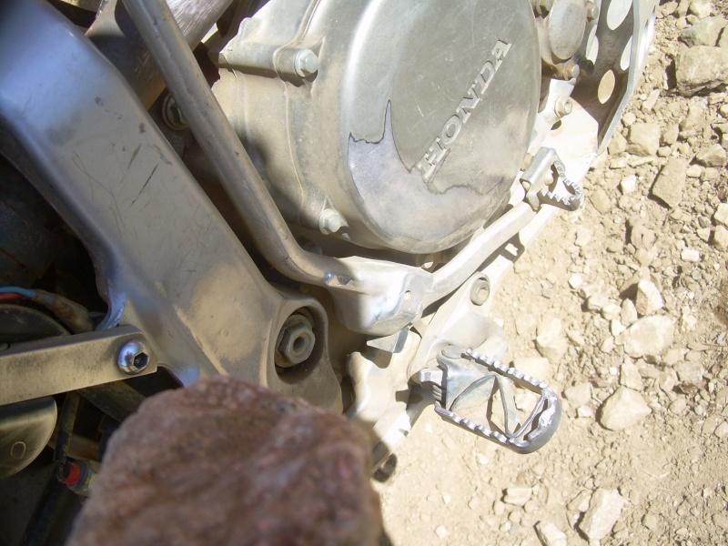 Hodakaguy's Supertanker brace rocks! Dscn0926