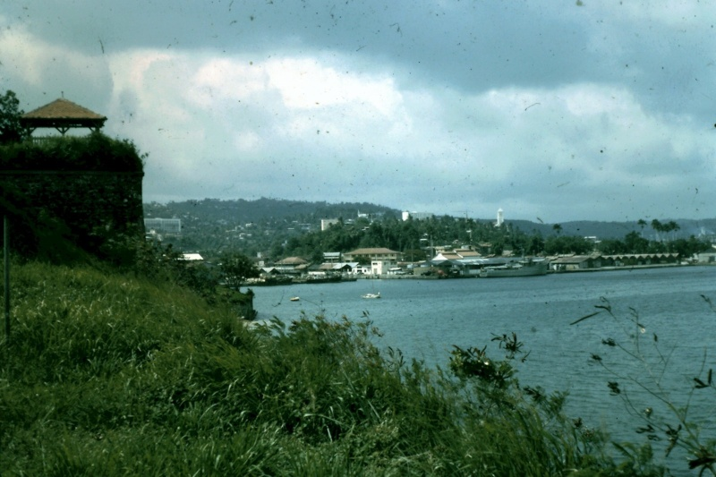 [Campagne] ANTILLES - Page 4 5-23-216