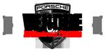 Lire les Annonces ventes Porsche cliquez