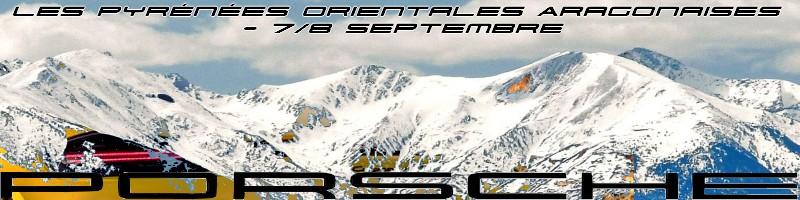 Weekend - Les Pyrénées Orientales Aragonaises - 7/8 Septembre Mtrzh610