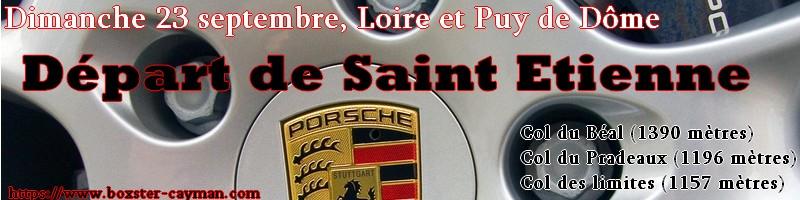 Dimanche 23 septembre, sortie entre Loire et Puy de Dôme  Sans_t10