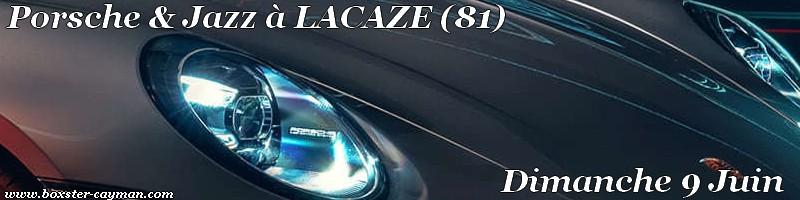 Porsche & Jazz à LACAZE (81)  Sans_t52